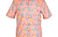 Simply-Southern-Mens-Pineapple-button-up-0120-GUYS-BUTTON-PINE-1_400x[1]