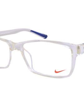 Glasses & Lens