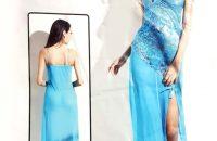 Light_Blue_Satin_Nightwear_Sexy_Dress_High_Quality_Lingerie_Large_Size_1933.jpg