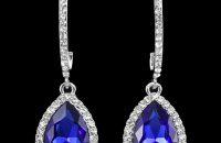 OCESRIO-Austrian-Crystal-Blue-Stone-Earrings-Water-Drop-Dangle-Earrings-rhinestones-Drop-Earrings-for-Women-pendientes.jpg_640x640.jpg