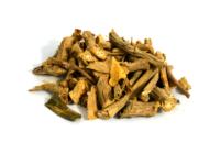 Dried-Gulancha-Tinospora-Gilo-Khushk-rohanishop[1]