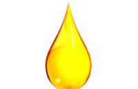 hair-oil[1]