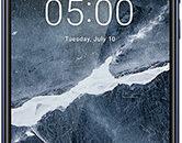 Nokia5.1-b